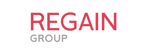 REGAIN GROUP株式会社